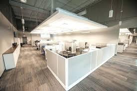 corporate office design ideas. Delighful Ideas Why Partner With For Your Corporate Office Design Ideas  Throughout Corporate Office Design Ideas