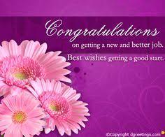 Congratulation For New Business 15 Best New Job Images New Job Congratulations Cards New Job Card
