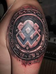 руны в татуировках фото руны татуировки в санкт петербургефото тату
