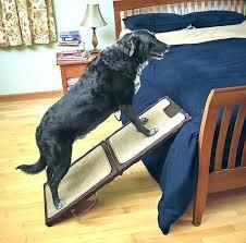 diy dog ramp for bed dog ramp for bed dog ramp for bed bedside truck bed