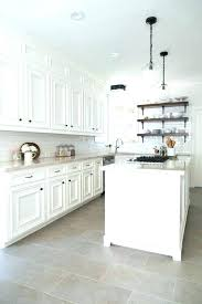 kitchen cabinet kings reviews kitchen cabinet kings reviews avenue code mixer cover beautiful interior home