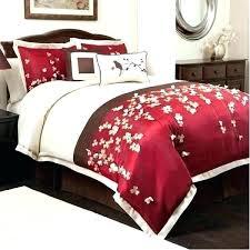 cherry blossom comforter comfortable in set n natori
