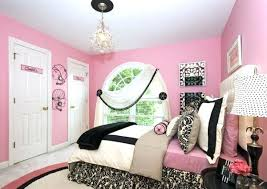 bedroom ideas for teenage girls black and white. Black And White Bedroom Ideas For Teenage Girls