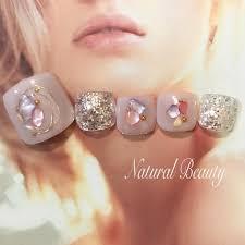 Pretty Pinks Nails Art2019 ネイルデザインネイルジェルネイル