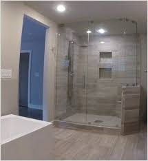 frameless steam shower doors a get frameless shower doors villa steam shower door steam shower door