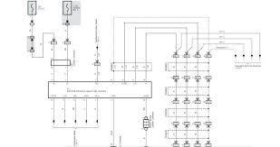 wiring diagram 1995 toyota 4runner on radio wiring diagrams image 95 toyota taa wiring diagram 1995 pickup tail light ignition rhhaoyangmaosite wiring diagram 1995 toyota