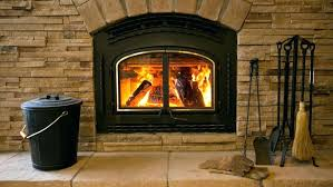 cost to convert gas fireplace wood burning stove