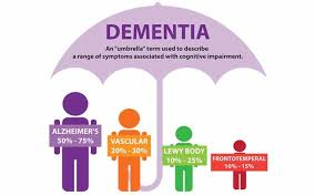 Difference Between Alzheimer S And Dementia Chart My Loved One Was Just Diagnosed With Alzheimers Or Dementia