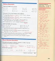 glencoe algebra homework help help w algebra homework