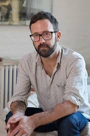 Home -Smith Henderson | Author Website