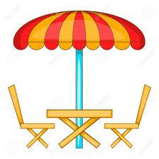 """Résultat de recherche d'images pour """"parasol animé"""""""