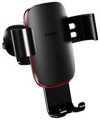 <b>Держатель Baseus Metal</b> Age Gravity Car Mount (Suyl-D01/D09 ...