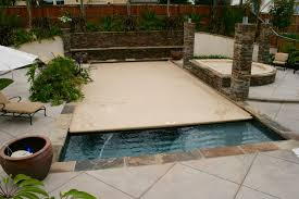 automatic hard pool covers. Delighful Covers Inexpensive Ways To Heat Your Swimming Pool  Covers And Automatic Hard Covers C