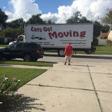 Coca Cola St Petersburg Fl Lets Get Moving 14 Reviews Movers 6599 Haines Rd N St