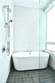 sterling tubs by bathtubs idea glamorous tub shower unit 4 piece one kohler and units 0 bathtub shower units one piece
