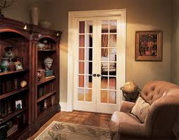 72 X 80  French Doors  Interior U0026 Closet Doors  The Home DepotFrench Doors Interior