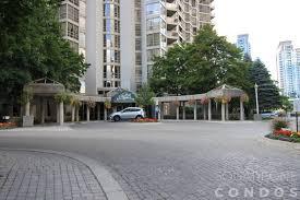 park mansion condo 45 kingsbridge garden circle