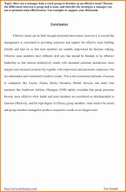 comparison essay outline okl mindsprout co comparison essay outline