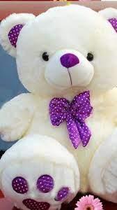 beautiful teddy bear wallpaper hd online -