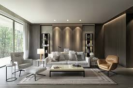 The Best Interior Design Trends For 40 Décor Aid Beauteous Interior Design Color