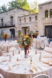 Tlaquepaque Weddings Get Prices For Wedding Venues In Sedona Az