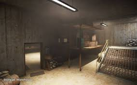basement. Delighful Basement Basement Living  Bunker And Player Homes With Standalone  Workshops And