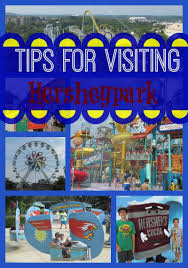 Hershey Park Candy Height Chart 10 Tips For Visiting Hersheypark Masshole Mommy
