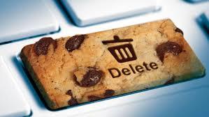 Eerste boete voor overtreding regels rond cookies in België