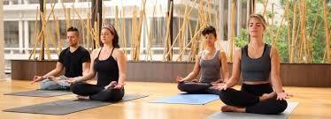 best yoga teacher trainings in the