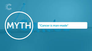 don t believe the hype 10 persistent cancer myths debunked cancer research uk science