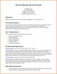 essays on bartleby diversity in sports mba thesis proposal  essays on bartleby diversity in sports essays mba thesis proposal