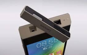 lenevo smart cast laser projector phone