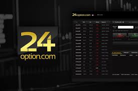Beginners Guide To 24option Review 2019 Is It A Scam Or