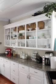 interior design fo open shelving kitchen. Full Size Of Shelves:aesthetic Open Shelves Kitchen Image Design Ideas Shelving In Designs Interior Fo
