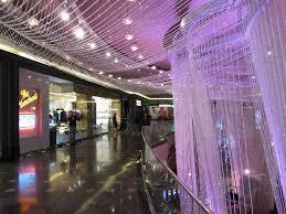 new chandelier banquet hall ideas