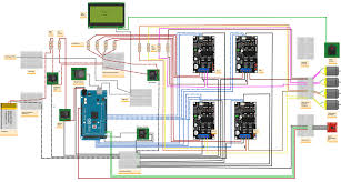 wiring diagram yamaha f1zr wiring image wiring diagram electrical wire colors brown blue images on wiring diagram yamaha f1zr