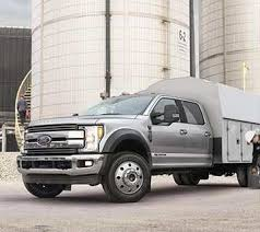 2018 ford dump truck. unique 2018 ford super duty lariat crew cab intended 2018 ford dump truck