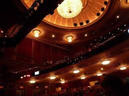 Broadway Theatre New York City 2019 All You Need To Know