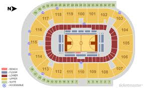 Harlem Globetrotters Coca Cola Coliseum