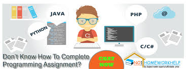 programming homework help types of programming language programming help in java and programming in python