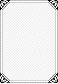 square black frame png png84 frame
