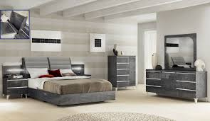 King Bedroom Sets Modern Modern Bedroom Sets King