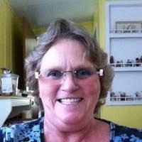 Debora Crosby - Sales Consultant - Tupperware Brands | LinkedIn