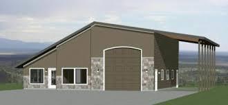 rv model 4e 46x48 house pdf floor plan