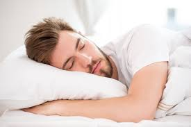 Wearing a Penis Extender While Sleeping Is it Possible