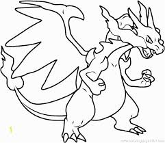 Mega Pokemon Coloring Pages Printable Free Pokemon Coloring Pages To