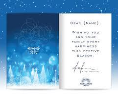 Christmas Ecard Templates Business Greetings Cards Christmas Ecards For Business Electronic