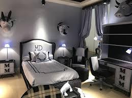 kids room furniture fancy bedroom