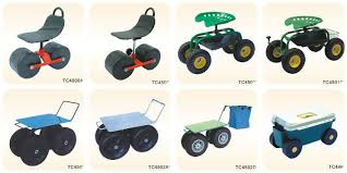 garden seat on wheels. Wheeled Garden Stool Classy Design Rolling Innovative Ideas Seat On Wheels E