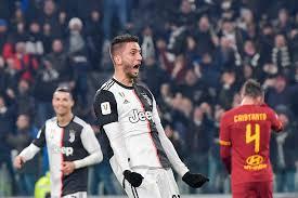 Consigli Fantacalcio, Juventus: Bentancur è il re degli ...